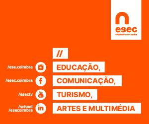 ESEC_2020