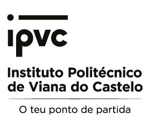 IPVC_2020