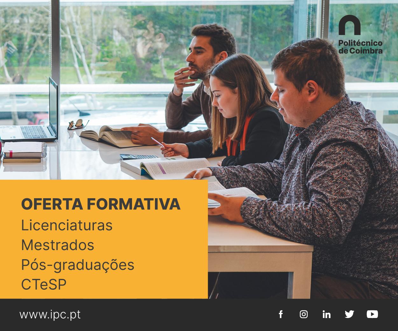 IPC_2020