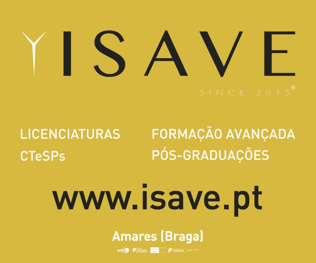 ISAVE