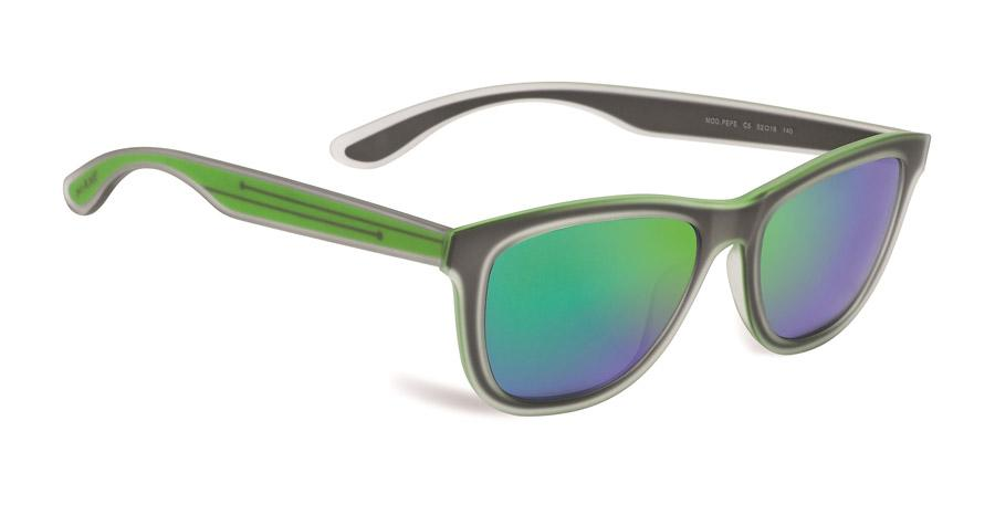 aad06d67d Vencedores dos óculos de sol Optivisão!