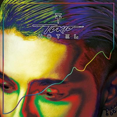 tokio hotel kings of suburbia